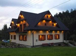 3.domki-slopnice-do-wynajecia